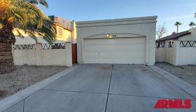 4759 W Wahalla Lane, Glendale, AZ 85308