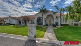 6101 E Yucca Street, Scottsdale, AZ 85254
