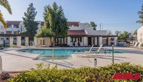 4730 W Northern Avenue #1158, Glendale, AZ 85301