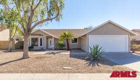 5655 E Ellis Street, Mesa, AZ 85205