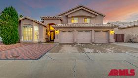 1331 W Beck Lane, Phoenix, AZ 85023