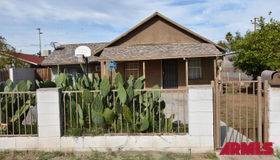 2806 W Pierce Street, Phoenix, AZ 85009