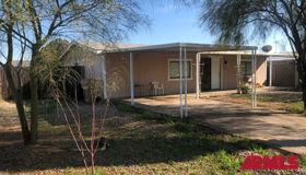 1523 N 180th Drive, Goodyear, AZ 85395