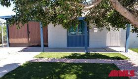 4131 N 31st Avenue, Phoenix, AZ 85017