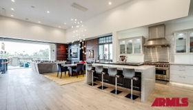 2 Biltmore Estate #206, Phoenix, AZ 85016
