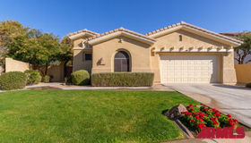 14408 W Monte Vista Road, Goodyear, AZ 85395