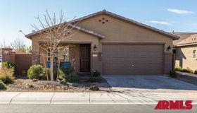 363 W Evergreen Pear Avenue, San Tan Valley, AZ 85140