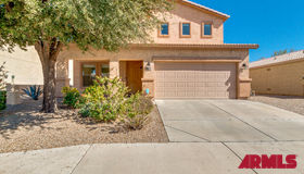 28887 N Welton Place, San Tan Valley, AZ 85143