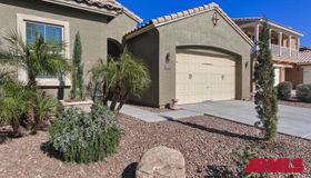 2168 E Indian Wells Drive, Gilbert, AZ 85298