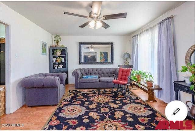 2144 W Whitton Avenue, Phoenix, AZ 85015 is now new to the market!