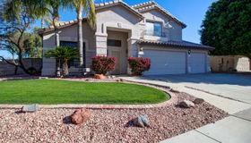 5430 W Michelle Drive, Glendale, AZ 85308