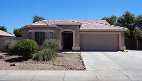 22327 N Braden Road, Maricopa, AZ 85138