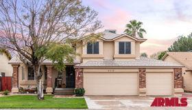 4215 W Chama Drive, Glendale, AZ 85310