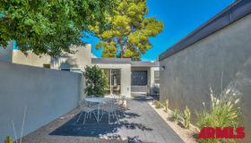 210 W Winged Foot Road, Phoenix, AZ 85023