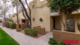 6542 N 7th Avenue #25, Phoenix, AZ 85013