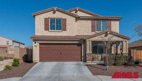 18374 W Getty Drive, Goodyear, AZ 85338