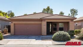 21409 E Avenida Del Valle --, Queen Creek, AZ 85142