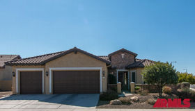 27033 W Burnett Road, Buckeye, AZ 85396