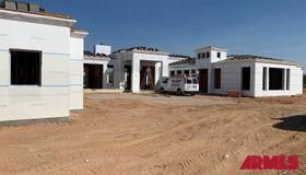 6540 E Cholla Drive, Paradise Valley, AZ 85253