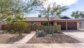513 E Manhatton Drive, Tempe, AZ 85282