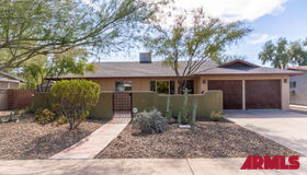 513 E Manhatton Drive, Tempe, AZ 85282