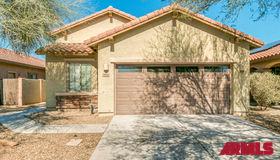 910 E Dee Street, Avondale, AZ 85323