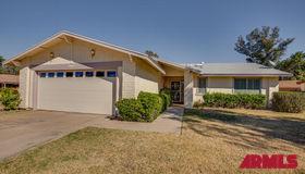 654 Leisure World --, Mesa, AZ 85206
