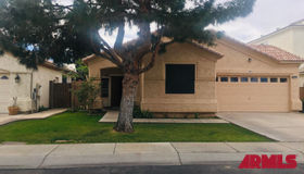2743 W Lamar Road, Phoenix, AZ 85017