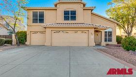 3217 W Stephens Place, Chandler, AZ 85226