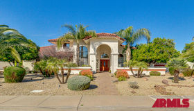 3522 E Fountain Street, Mesa, AZ 85213