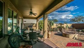 4577 W Pueblo Drive, Eloy, AZ 85131
