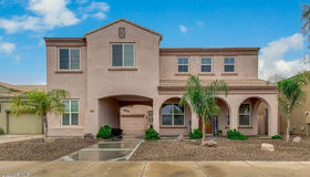 21573 S 215th Street, Queen Creek, AZ 85142