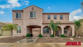 21573 S 215th Street, Queen Creek, AZ 85142