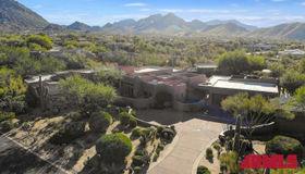 10040 E Happy Valley Road #608, Scottsdale, AZ 85255