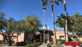 6208 E Sandra Terrace, Scottsdale, AZ 85254