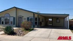 1851 N Rim Rock Drive, Casa Grande, AZ 85122