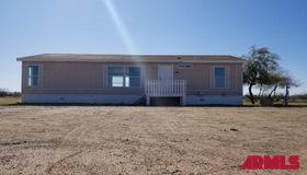 3609 S 352nd Avenue, Tonopah, AZ 85354