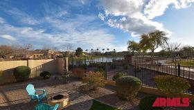 4700 S Fulton Ranch Boulevard #49, Chandler, AZ 85248