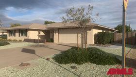 9505 W Burns Drive, Sun City, AZ 85351