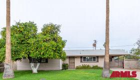4541 N 75th Place, Scottsdale, AZ 85251