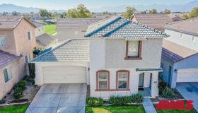 5311 W Fulton Street, Phoenix, AZ 85043