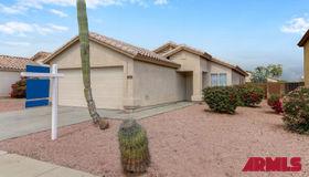 11924 W Dahlia Drive, El Mirage, AZ 85335