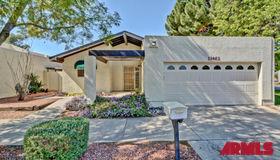 11462 N 30th Lane, Phoenix, AZ 85029