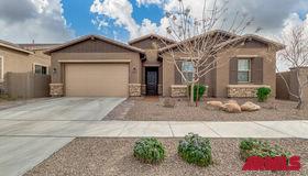 1413 E Pedro Road, Phoenix, AZ 85042