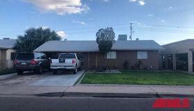 2515 W Washington Street, Phoenix, AZ 85009