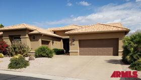 3187 N Couples Drive, Goodyear, AZ 85395