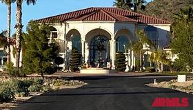 8514 E Oak Street, Mesa, AZ 85207