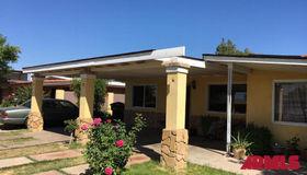 2138 W Lupine Avenue, Phoenix, AZ 85029