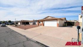 6232 W Karen Lee Lane, Glendale, AZ 85306