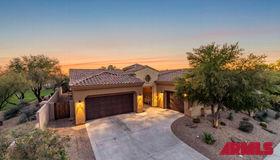 3963 E Nocona Lane, Phoenix, AZ 85050